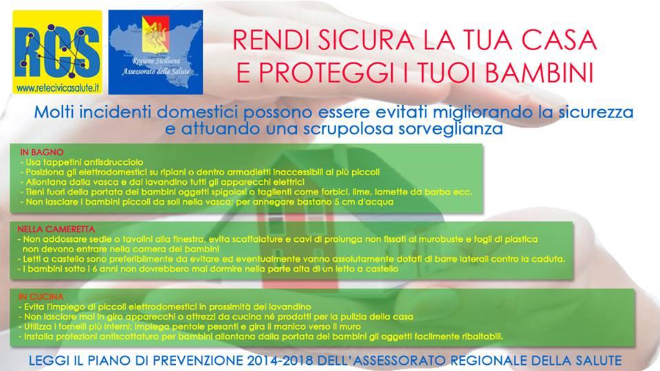 15-piano-regionale-prevenzione.jpg