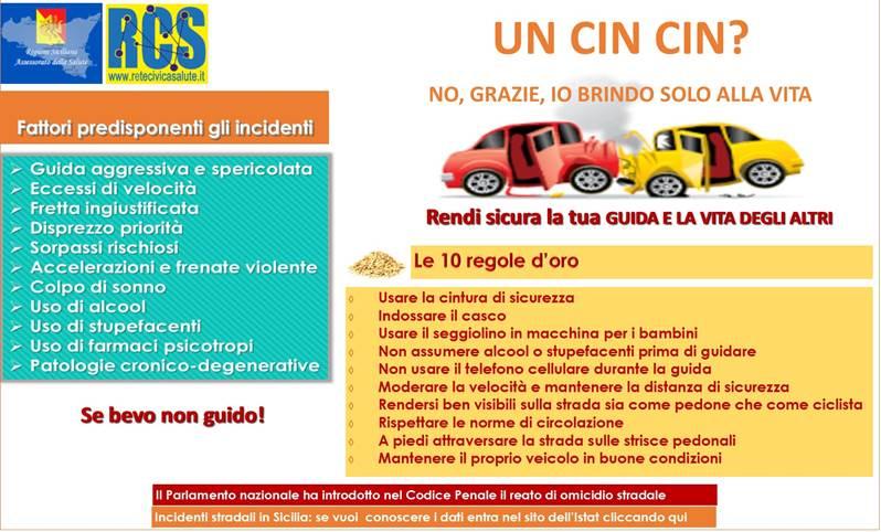 10-sicurezza-stradale.jpg