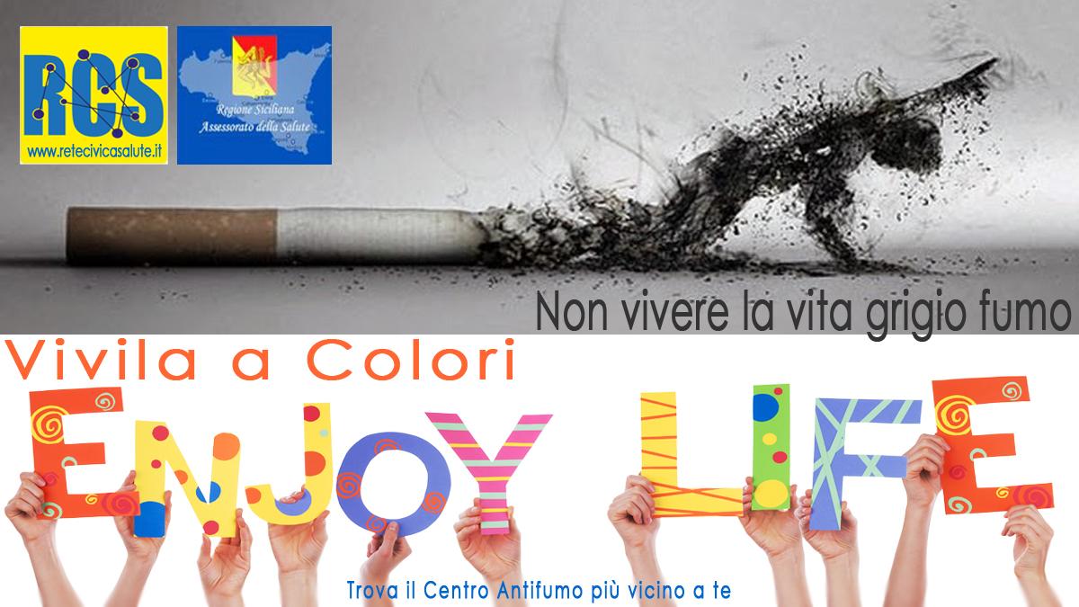 19-lotta-tabagismo.jpg