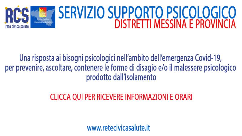 supporto-psicologico-messina.png