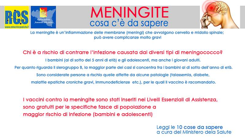 21-meningite.jpg