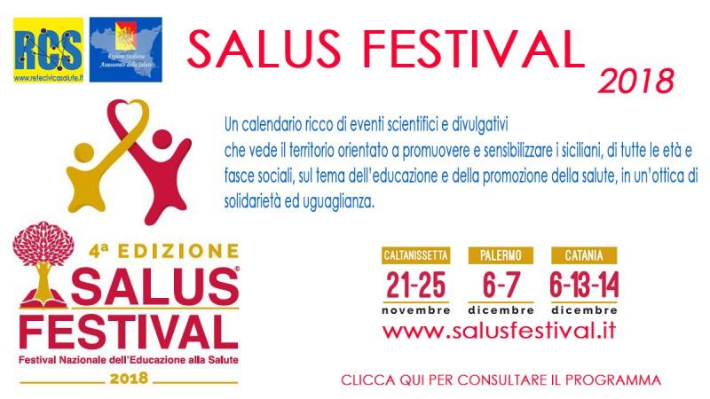 salus-festival.jpg