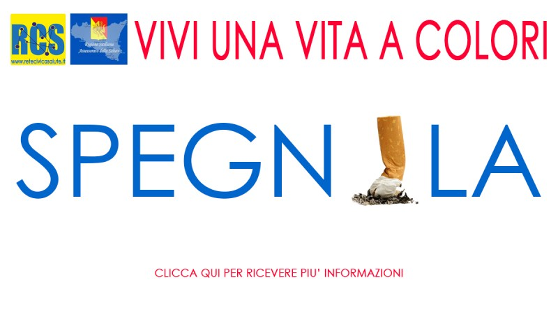 lotta-tabagismo-2018.jpg