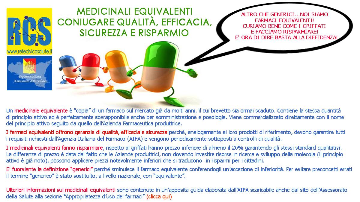 6-farmaci-equivalenti.jpg
