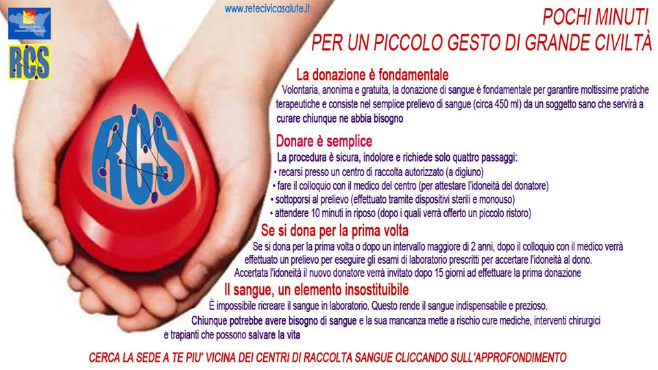 4-donazione-sangue.jpg