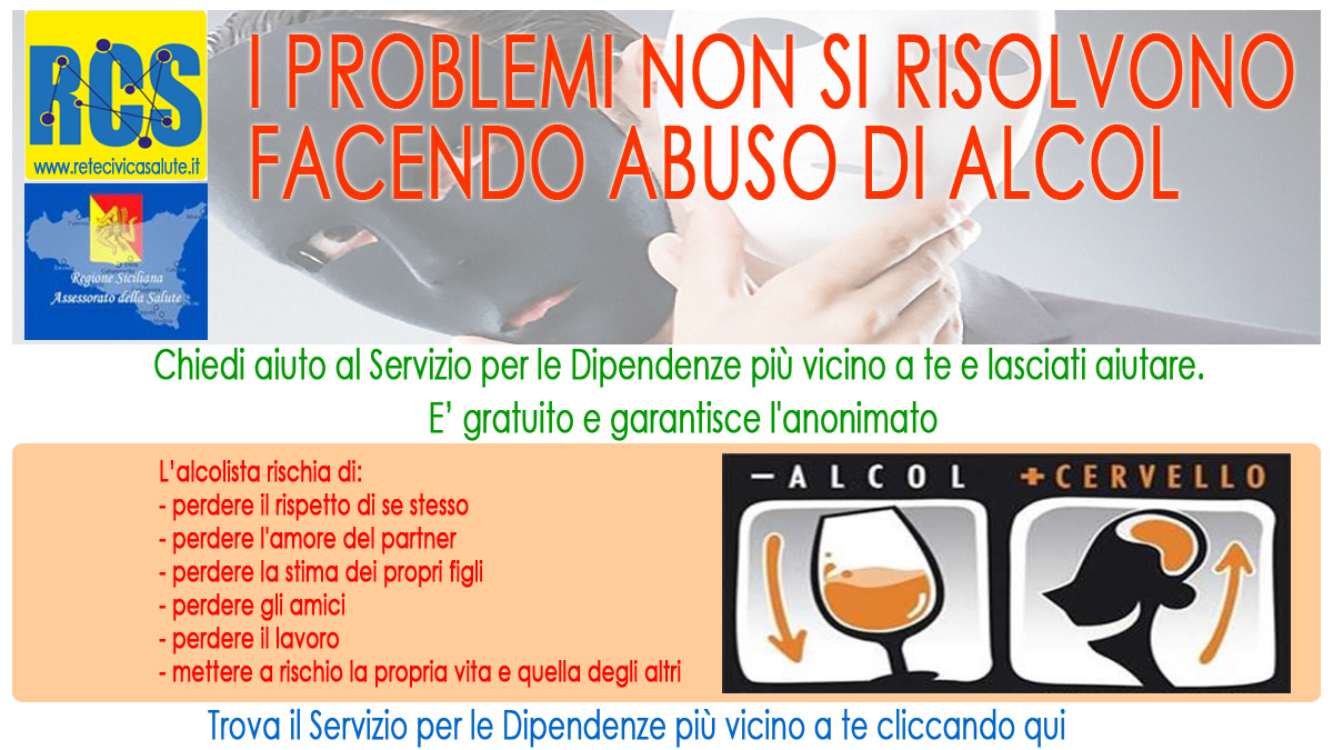 13-alcolismo.jpg