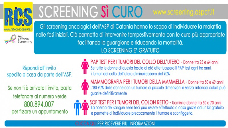 screening-asp-catania-2018.jpg