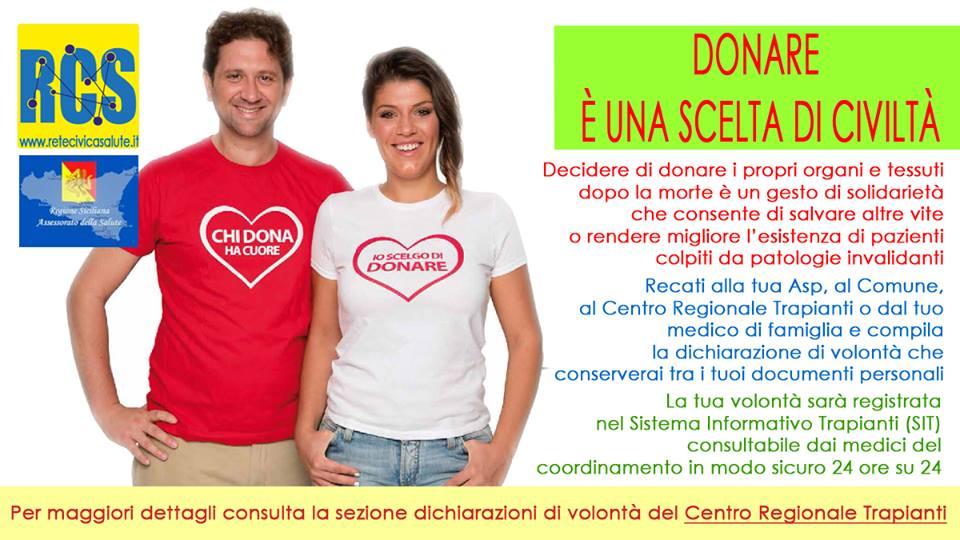 11-donazione-organi.jpg