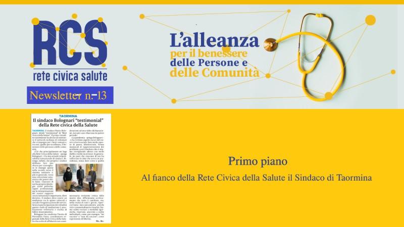 newsletter-n.-13_.jpg