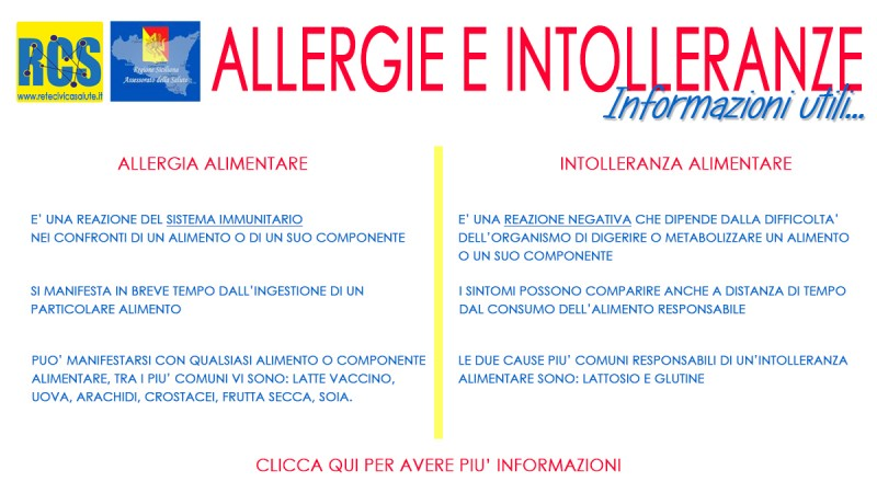 allergie-e-intolleranze.jpg