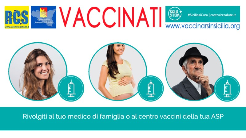 vaccini-2019.jpg