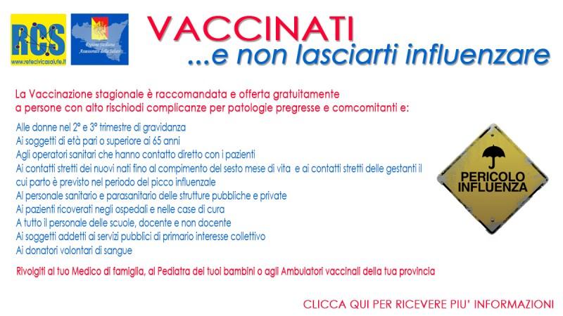 campagna-antinfluenzale-2018_2019.jpg