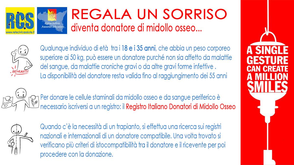 24-donazione-midollo.jpg
