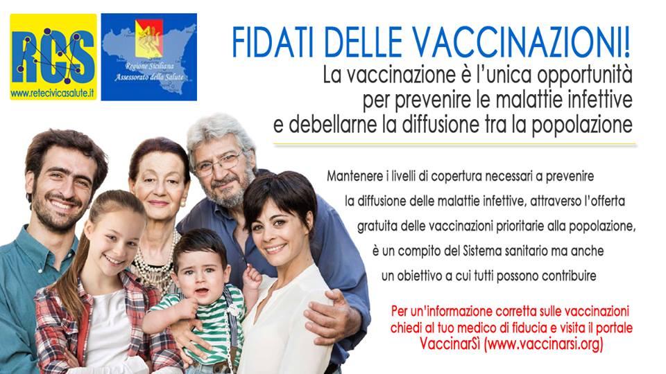 5-vaccinazioni.jpg