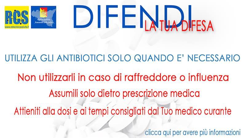25-uso-antibiotici.jpg