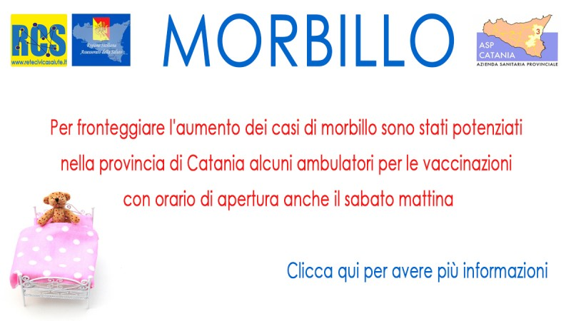 morbillo-ct.jpg