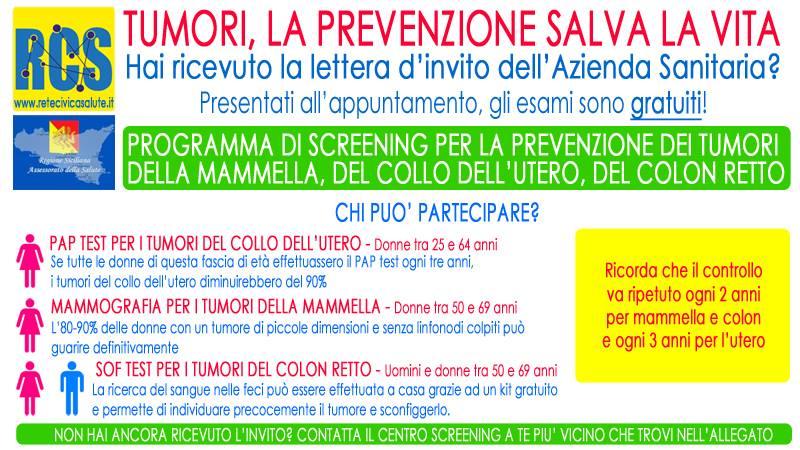 9-prevenzione-tumori.jpg